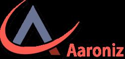Aaroniz Technology